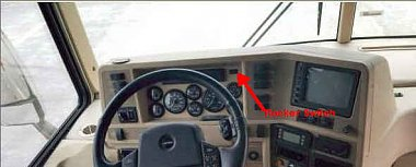 Click image for larger version  Name:Rocker switch on Dash.jpg Views:38 Size:16.4 KB ID:172537