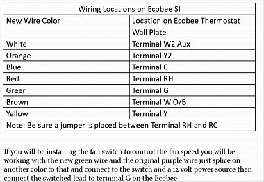Click image for larger version  Name:Wire Conversion Chat To Ecobee Si (2).jpg Views:35 Size:683.3 KB ID:172637
