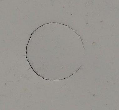 Click image for larger version  Name:Circle crack.jpg Views:42 Size:58.2 KB ID:172734