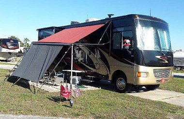 Click image for larger version  Name:Caroles RV Picture.jpg Views:14 Size:72.7 KB ID:172919