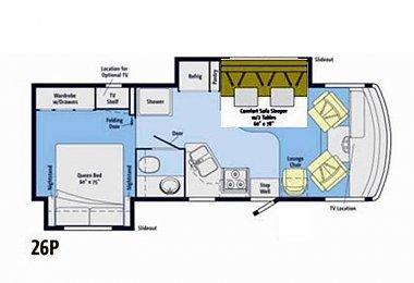Click image for larger version  Name:Vista 26P Floor Plan 2.jpg Views:14 Size:37.1 KB ID:172927