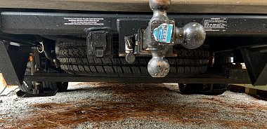 Click image for larger version  Name:WB 26A Spare Tiire Undermount SetUpjpg.jpg Views:8 Size:284.8 KB ID:173000