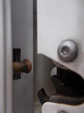 Click image for larger version  Name:hook meeting lock.jpg Views:12 Size:165.1 KB ID:173805