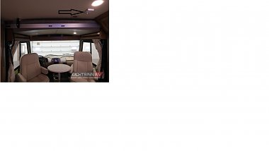 Click image for larger version  Name:king ceiling mount.jpg Views:115 Size:78.9 KB ID:174261