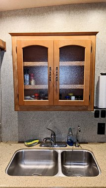 Click image for larger version  Name:Spice Cabinet.jpg Views:11 Size:306.9 KB ID:174365