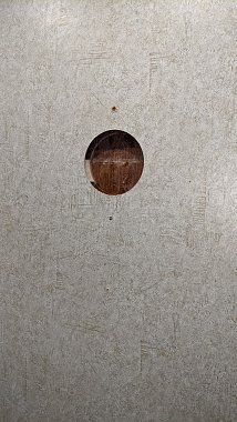 Click image for larger version  Name:Spice Cabinet Detail 3.jpg Views:5 Size:344.8 KB ID:174608