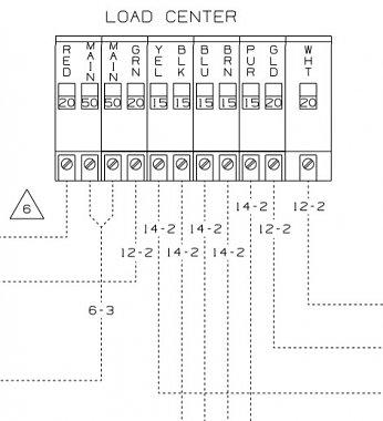 Click image for larger version  Name:inverter load.jpg Views:16 Size:44.0 KB ID:174675