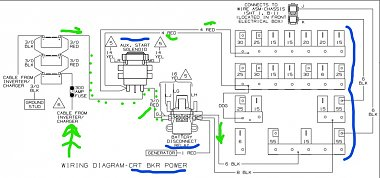 Click image for larger version  Name:battery disc relay2007.jpg Views:24 Size:109.1 KB ID:174694