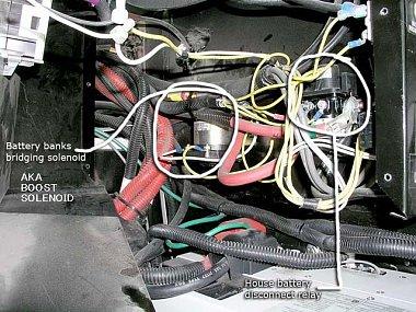 Click image for larger version  Name:2005 Itasca Horizon Solenoid Box Insides.jpg Views:20 Size:136.1 KB ID:174699