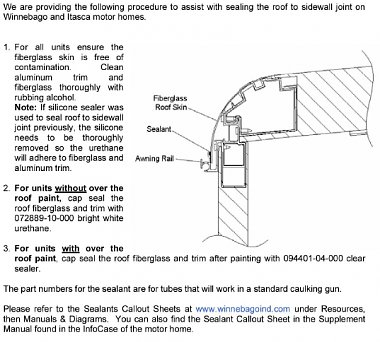 Click image for larger version  Name:Roof Sealant Picture.jpg Views:35 Size:150.7 KB ID:174801