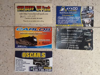 Click image for larger version  Name:1 The Reef RV Business Cards.jpg Views:9 Size:313.1 KB ID:174839