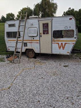 Click image for larger version  Name:camper passenger side resized.jpg Views:15 Size:438.1 KB ID:174893