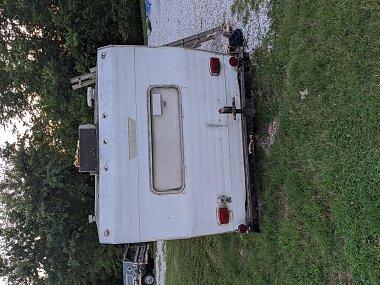 Click image for larger version  Name:camper back.jpg Views:18 Size:508.2 KB ID:174895