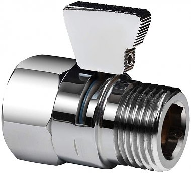 Click image for larger version  Name:shower valve.jpg Views:16 Size:50.8 KB ID:174936