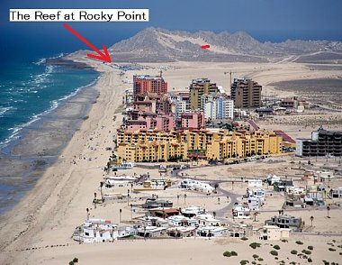 Click image for larger version  Name:Rocky Point Picture.jpg Views:27 Size:112.2 KB ID:174987