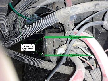 Click image for larger version  Name:2004 Horizon HWH Pump Motor Parker Part # RAP91243.jpg Views:14 Size:315.7 KB ID:175029