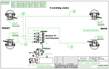 Click image for larger version  Name:HWH Pump Manifold 'A' with 4 Jack Solenoids (mp69416 (JPG).jpg Views:9 Size:143.3 KB ID:175362