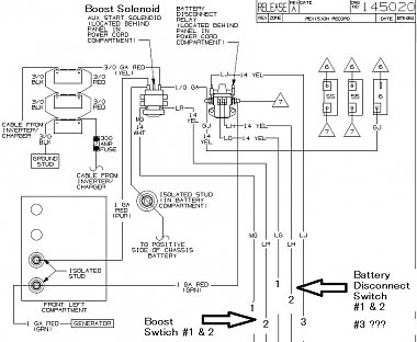 Click image for larger version  Name:1 Schematic Of 2004 Early Model Horizon Boost & Battery Disconnect Solenoids (Keep).jpg Views:18 Size:128.3 KB ID:175486
