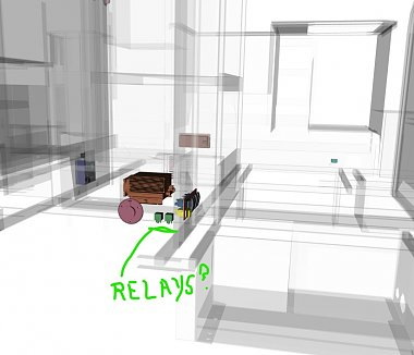 Click image for larger version  Name:relays.jpg Views:17 Size:73.3 KB ID:175520