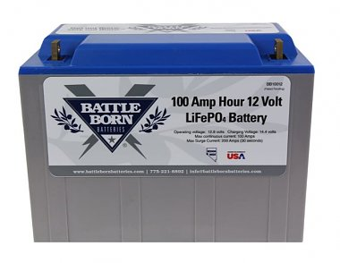 Click image for larger version  Name:RV - Lithium 200AH battery 2.jpg Views:4 Size:115.0 KB ID:175616