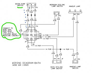 Click image for larger version  Name:wire JA bath.jpg Views:18 Size:46.3 KB ID:175755