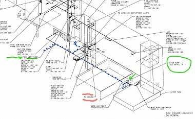 Click image for larger version  Name:pump wire right.jpg Views:15 Size:120.9 KB ID:175762
