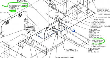 Click image for larger version  Name:pump wire left.jpg Views:14 Size:135.2 KB ID:175764
