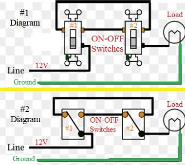 Click image for larger version  Name:3-way 12V Switch Diagram.jpg Views:9 Size:47.8 KB ID:175818