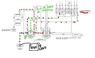 Click image for larger version  Name:2002 mode switch.jpg Views:38 Size:99.0 KB ID:175890
