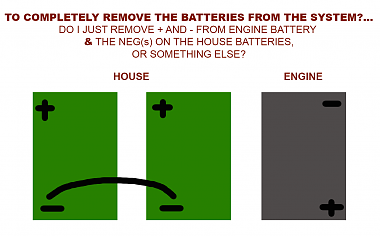 Click image for larger version  Name:RV BATTERIES.png Views:4 Size:42.2 KB ID:175894