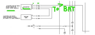 Click image for larger version  Name:2002 converter.jpg Views:3 Size:28.2 KB ID:175903
