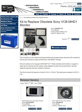 Click image for larger version  Name:RV Cams Sony Back-Up Camera UPGRADE KIT.jpg Views:6 Size:301.2 KB ID:175916