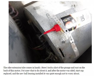 Click image for larger version  Name:Basement AC Oil Tip.jpg Views:18 Size:117.2 KB ID:175938
