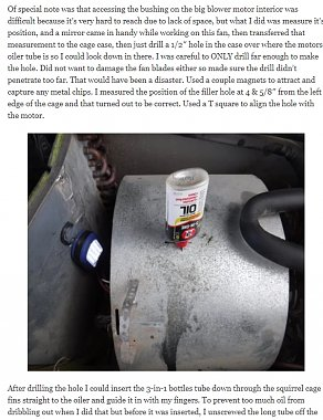 Click image for larger version  Name:How To Clean & Oil your AC.jpg Views:21 Size:340.5 KB ID:175939