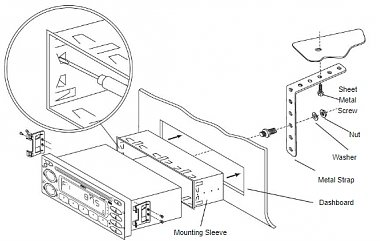 Click image for larger version  Name:Magnadyne M9900 Din Size.jpg Views:6 Size:96.4 KB ID:176340