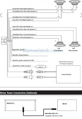Click image for larger version  Name:Magnadyne M9900 Wire Diagram.jpg Views:7 Size:174.6 KB ID:176341