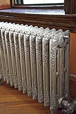 Click image for larger version  Name:radiator.jpg Views:18 Size:52.0 KB ID:176454