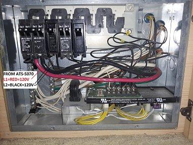 Click image for larger version  Name:2 Mark's EMS #620 board (good resistors).jpg Views:26 Size:427.0 KB ID:176566