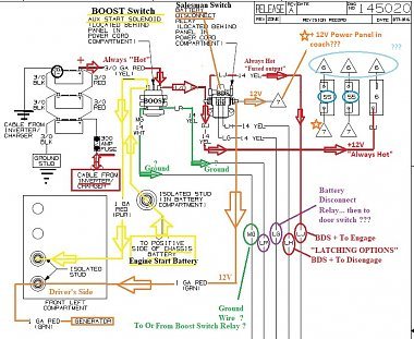 Click image for larger version  Name:2004 Itasca 40AD Solenoid Schematic (Keep).jpg Views:36 Size:189.3 KB ID:176572
