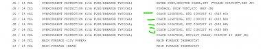Click image for larger version  Name:ja.jpg Views:16 Size:89.6 KB ID:176664