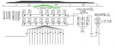 Click image for larger version  Name:12 v breaker panel.jpg Views:16 Size:54.3 KB ID:176665