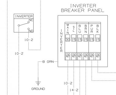 Click image for larger version  Name:inverter panel drawing.jpg Views:13 Size:53.9 KB ID:176668