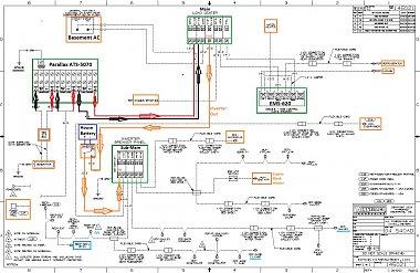 Click image for larger version  Name:Power Panel Diagram (2004 Itasca Horizon 40AD).jpg Views:33 Size:366.8 KB ID:176672