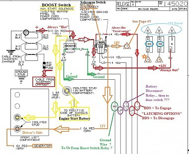 Click image for larger version  Name:2004 Itasca 40AD Solenoid Schematic (Keep).jpg Views:21 Size:186.3 KB ID:176674