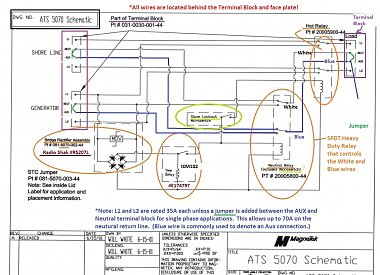 Click image for larger version  Name:ATS-5070 transfer switch schematic.jpg Views:21 Size:251.4 KB ID:176677