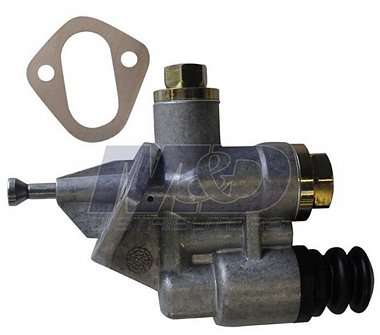 Click image for larger version  Name:5.9 ISB & 8.3 ISC Supply Pump #4944710.JPG Views:1 Size:190.7 KB ID:176748