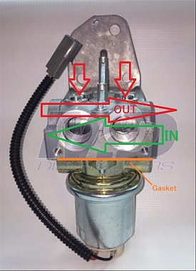Click image for larger version  Name:5c New Lift Pump.jpg Views:1 Size:167.1 KB ID:176749