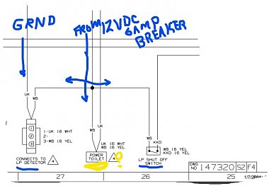 Click image for larger version  Name:6 amp breaker toilet.jpg Views:21 Size:57.3 KB ID:176801