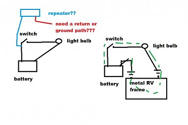 Click image for larger version  Name:wiring ground.jpg Views:3 Size:64.9 KB ID:176815