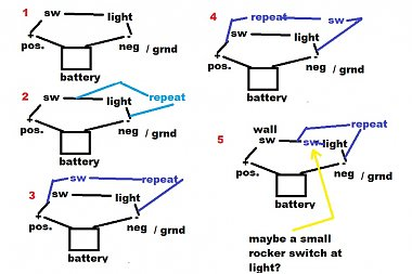 Click image for larger version  Name:light wiring.jpg Views:2 Size:110.7 KB ID:176830